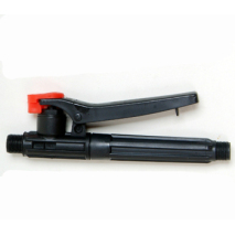 knapsack sprayer spare parts sprayer trigger sprayer switch sprayer valve red trigger shut off switch off
