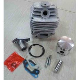 SOLO Carburator Solo 423 Ignition Solo spare parts SOLO Carburator piston and rings solo accessories engine head block