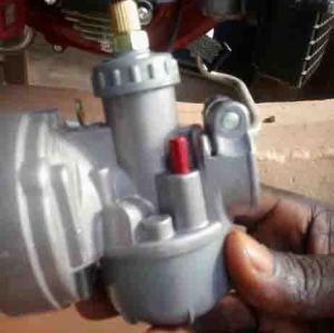 solo carburetor solo 423 carburetor SOLO engine Carburator Solo 423