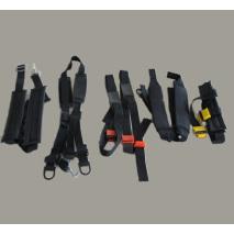 knapsack sprayer belt sprayer strap sprayer sling sprayer shoulder gallus knapsack spare parts sprayer Accessores
