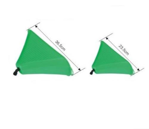knapsack sprayer parts sprayer Wind shield nozzle cover sprayer shield spray protector