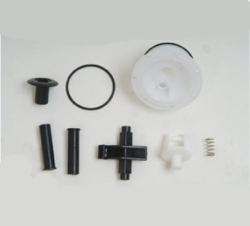 Cooper Pegler trigger cp-15 parts hose connector cp15 lance nozzle bearing hook valve seal o ring oil seal piston