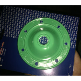 Cp 15 washer o ring seal cp15 Diaphragm bladder and Cooper Pegler cp-15 parts hose bearing hook valve rubber bowl piston