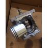 mist duster mistblower backpack power sprayer  motorized sprayer  piston  ring cylinder exhaust  muffler coil  gaskets spark crankshaft