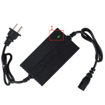 electric sprayer parts battery charger battery charger sprayer charger electric sprayer power dc charger sprayer AC