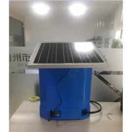 Solar sprayer Energy Powered Agriculture Sprayer Agriculture sun Sprayer Solar Power Battery Operated Solar