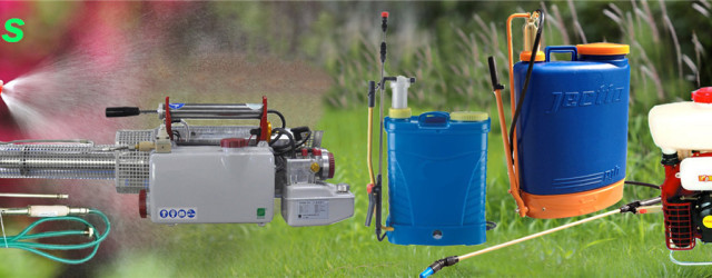 Agro sprayer knapsack sprayer solo 423 seed trays fogger  machine chicken birds cages ULVA