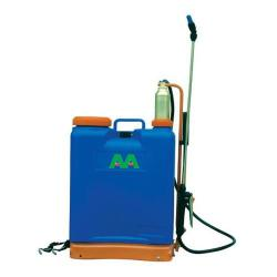 JACTO SPRAYER