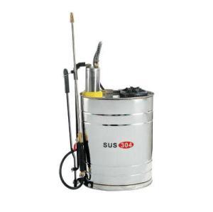 stainless steel sprayers knapsack sprayer