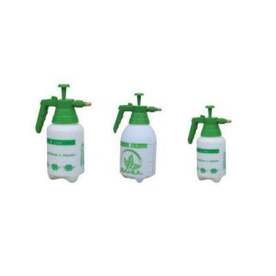 compressor sprayer