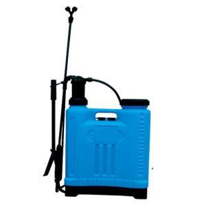 farm sprayer Pesticide Sprayer  insecticides sprayer Backpack Sprayer
