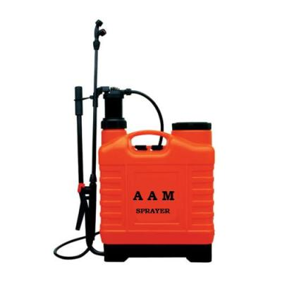 Agriculture Backpack Sprayer backpack sprayers lever hand sprayer chemicals sprayer pulverizador weedicides  sprayer    pulvérisateur