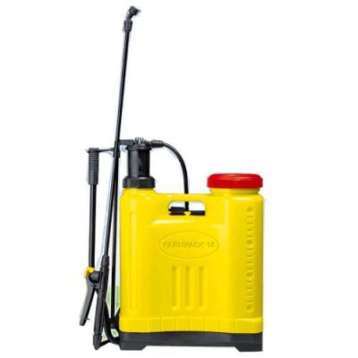 Backpack sprayer piston sprayer pestcide sprayer