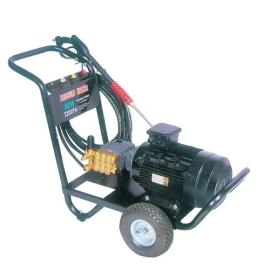 high pressure car washer electric washer cleaning cleaner machine