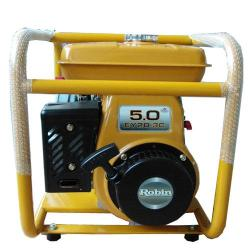 robin water pump