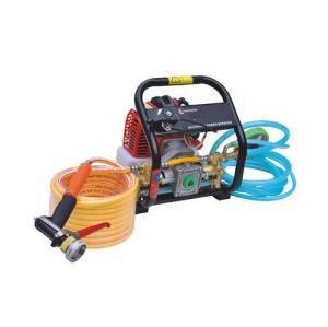 small engine sprayer,easy carry power  sprayer,frame sprayers,motor sprayer,hand take sprayer