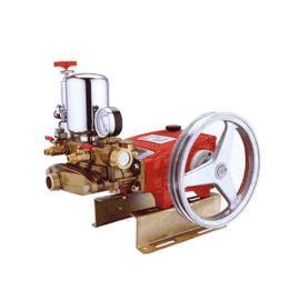 Pump sprayer plunger pump   Piston pump