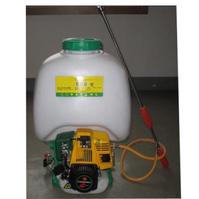 25 Litre power sprayer  Engine Sprayer Gasoline Sprayer
