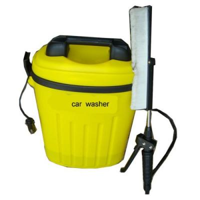 kits de limpieza de coches