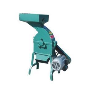 trituradora máquina