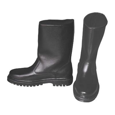 أحذية السلامة