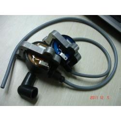 solo stihl parts coil