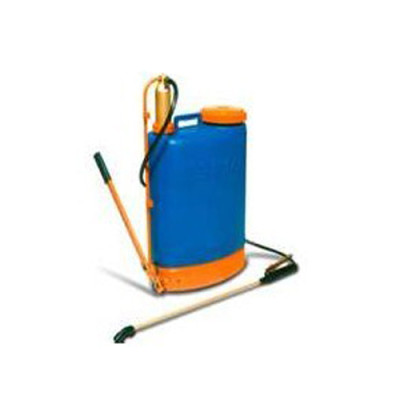 Backpack Sprayer jacto sprayer PJH 20Liter