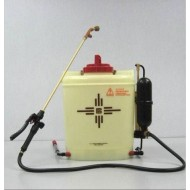 PB16 Sprayer knapsack sprayer poly sprayer metal pump sprayer