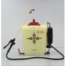 PB16 Sprayer knapsack sprayer poly sprayer metal pump sprayer