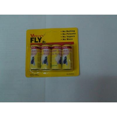 Fly Paper,Fly Trap,Fly Killer,Fly Glue Trap ,Fly Catcher