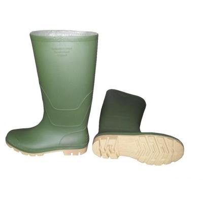 saftey boots wellington boots Gumboots farm boots