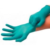 chemicals gloves rubber gloves agro gloves