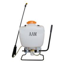 solo Model sprayer solo 425  solo Fumigadora sprayer