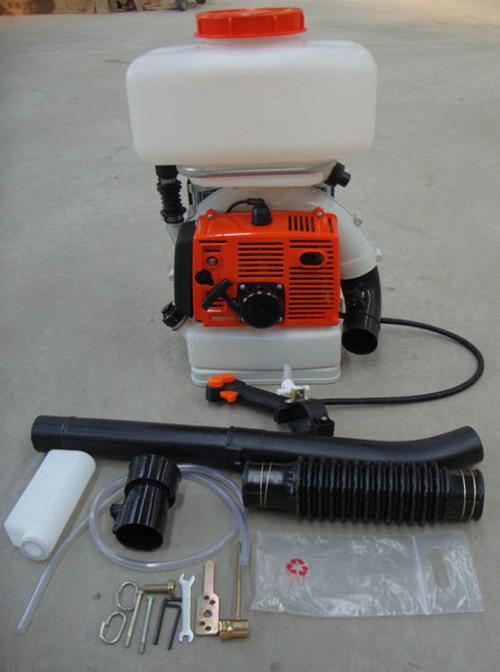 STIHL modèle pulvérisateur