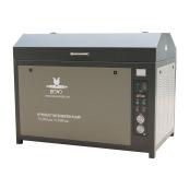 The Proline Series Waterjet Intensifier Pump