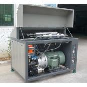 Waterjet Cutting Pump,Waterjet Pump System
