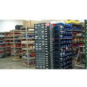 BOAO обслуживание гидроабразивного оборудования;поддержка