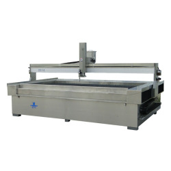 waterjet cutting table,CNC CUTTING TABLE