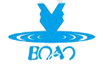 GUANGZHOU BOAO WATERJET TECH CO.,LTD.