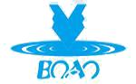قوانجو بواو للتكنولوجيا المحدودة