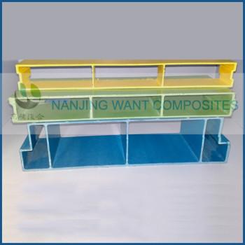 FRP Plank/panel