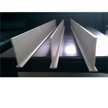 Fiberglass Floor Beam for Livestock