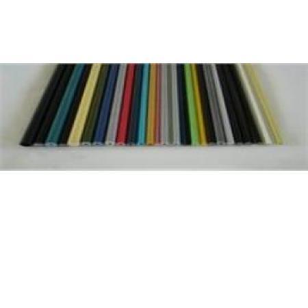 FRP Tent Pole  sc 1 st  Nanjing Want Composites Co. Ltd & China FRP Tent Pole Manufacturers Suppliers - Wholesale GRP ...