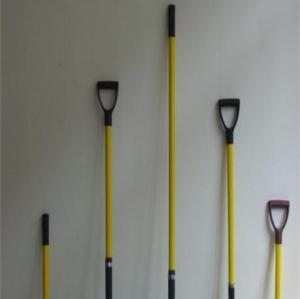 FRP Tool Handle