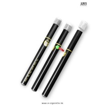 jsb одноразовая электронная сигарета J120