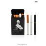 JSB L88B комплект зарядной сигаретницы электронной сигареты -JSB-L88B