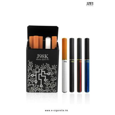 jsb J98K комплект зарядной сигаретницы электронной сигареты  JSB-J98K