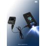 JSB J99K комплект зарядной сигаретницы электронной сигареты JSB-J99K
