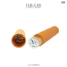L88 картомайзер электронной сигареты