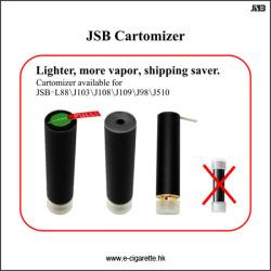 JSB J510 картомайзер электронной сигареты